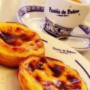 336732ba7490b8c18a2f81472549dbc6--breakfast-snacks-breakfast-tea (1)