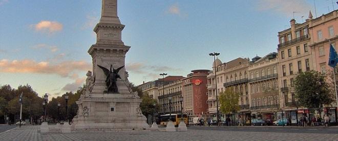 avenida_da_liberdade-cropped