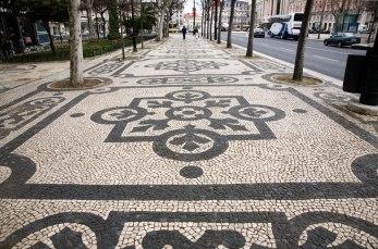 avenida_pavement