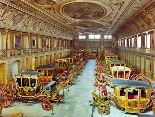 Museu-dos-Coches-em-Lisboa-antigas-instalações-