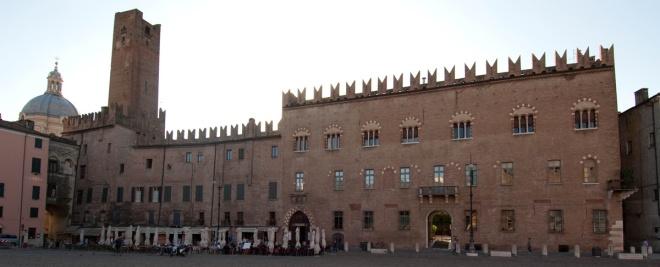 palazzo-castiglioni