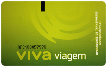 viva-viagem-card-lisbon-travelcard