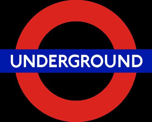 500px-Underground.svg.png