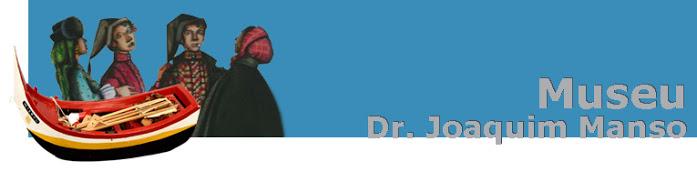 banner final_2012_b cópia (1)