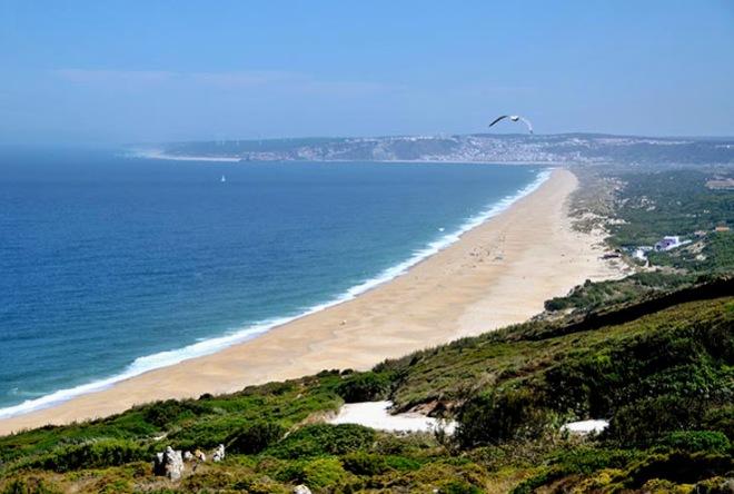 Praia-do-Salgado-Nazare.jpg