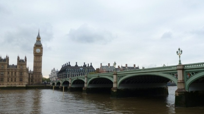 westminster-bridge-10-1024x768