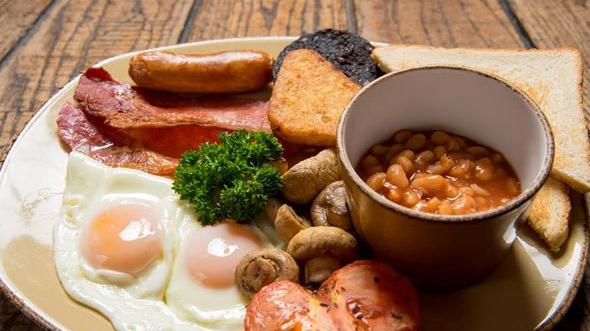 fibber-magees-breakfast.jpg