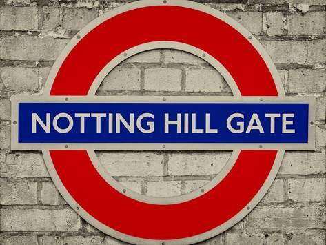 philippe-hugonnard-notting-hill-gate-sign-subway-station-sign-london-uk-england-united-kingdom-europe_a-G-12457528-4990879