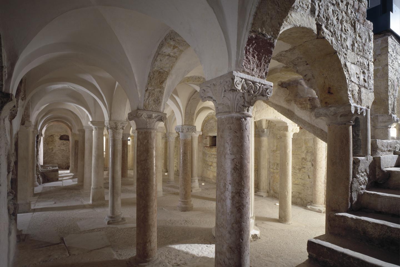 Museo+Santa+Giulia_Cripta+di+San+Salvatore_1440x960