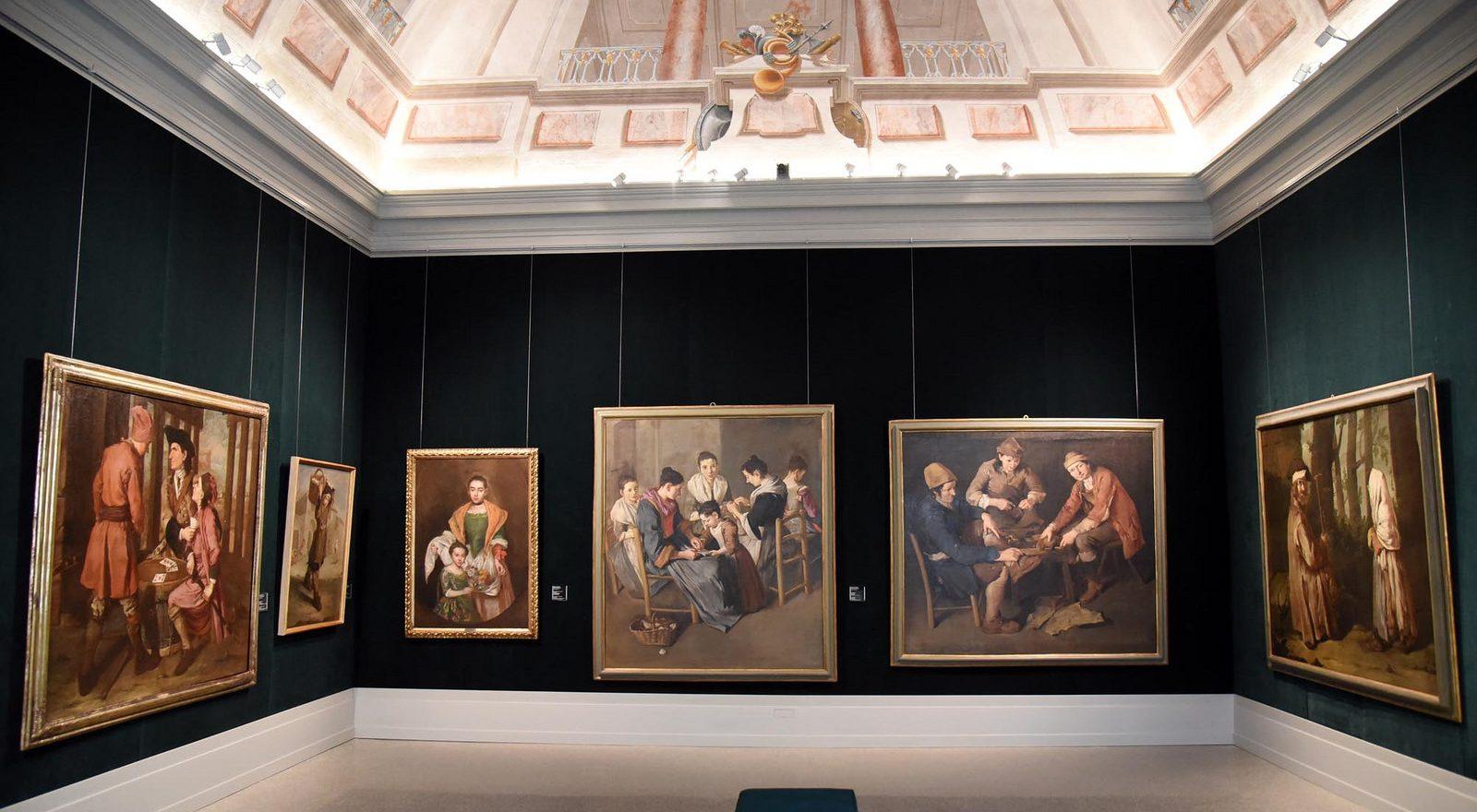 pinacoteca-tosio-martinengo-2-1600x880.jpg