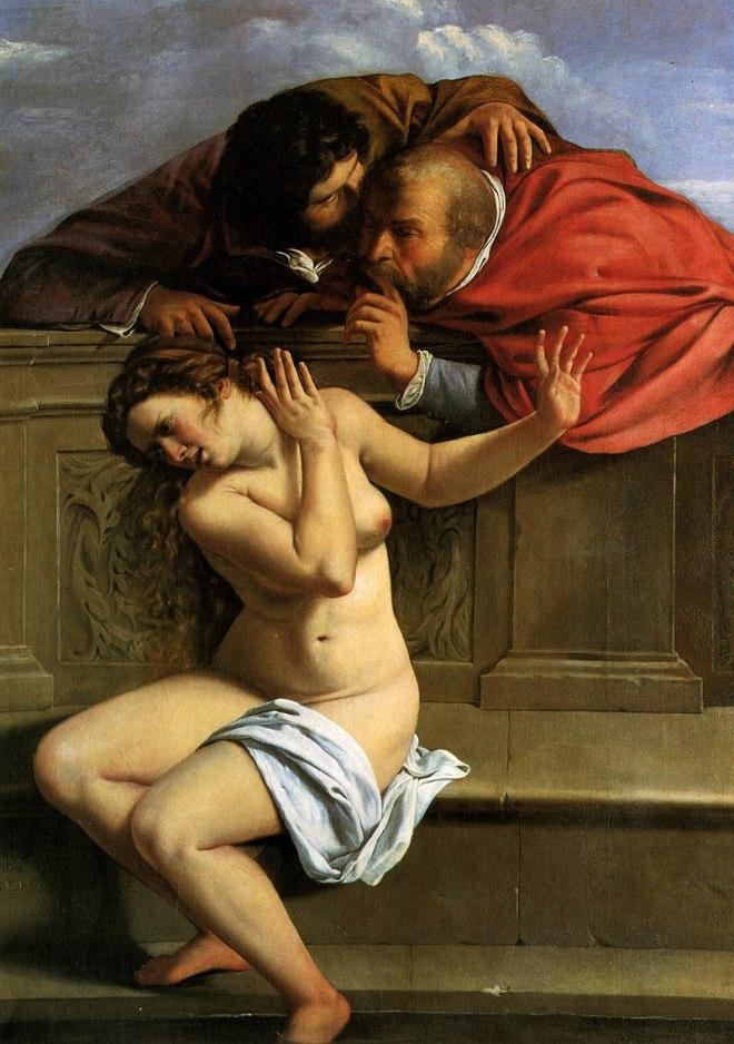 800px-Susanna_and_the_Elders_(1610),_Artemisia_Gentileschi